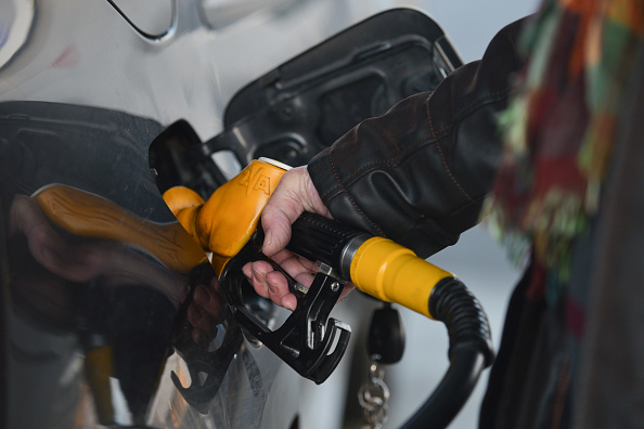 The APPG has supported a Government ePetition initiated by the lobbying group FairFuelUK demanding a vehicle fuel pricing consumer watchdog, called PumpWatch (Photo: Artur Widak/NurPhoto via Getty Images).