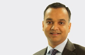 Earlier, the BPDTS board in December had marked the departure of Mayank Prakash, one of the company's founding directors.