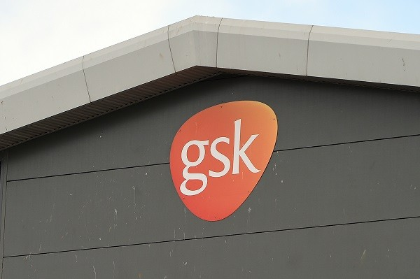 The investigation into GlaxoSmithKline, meanwhile, related to commercial practices by the firm, its subsidiaries and associated individuals  (Photo: Andy Buchanan - WPA Pool /Getty Images).