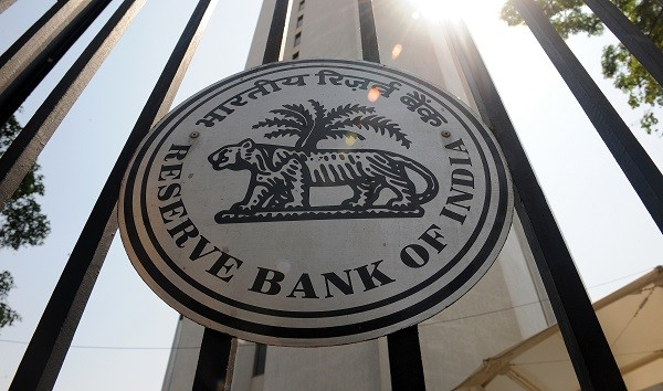 India's finance ministry had reportedly been pressuring the bank to enact policies to help spur growth ahead of the elections due by May, when Modi will run for a second term (Photo credit should read INDRANIL MUKHERJEE/AFP/Getty Images).