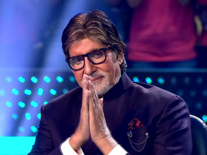 amitabh bachchan - photo #27