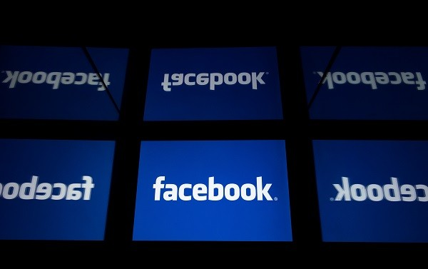 Under the agreement, Facebook will create a new advertising portal for ads linked to housing, employment and credit ads that will limit targeting options for those ads across all of its services, including Instagram and Messenger, the rights groups said in a joint statement (Photo: LIONEL BONAVENTURE/AFP/Getty Images).