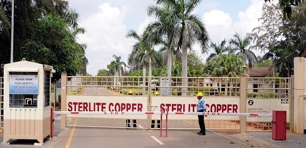 The court posted the matter to March 27 for further hearing. The bench has also asked the Tamil Nadu Pollution Control Board (TNPCB) to file its reply by then inconnection with the case (REUTERS/Stringer/File Photo).