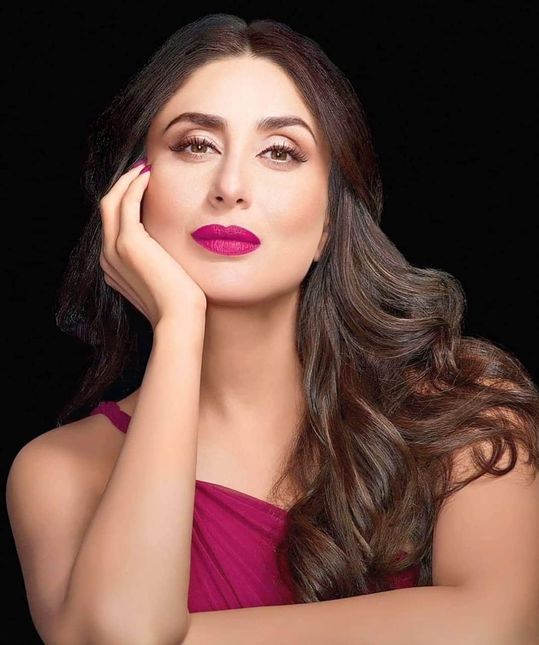 Image instagrammed by Kareena Kapoor Khan