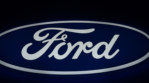 Under the terms of the deal being negotiated, Ford will form a new unit in India in which it will hold a 49 per cent stake, while India's Mahindra will own 51 per cent, the two sources said (Photo: SAJJAD HUSSAIN/AFP/Getty Images).