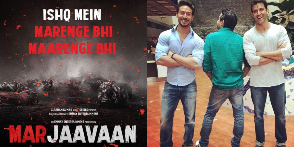 Six interesting box office clashes we will witness this year