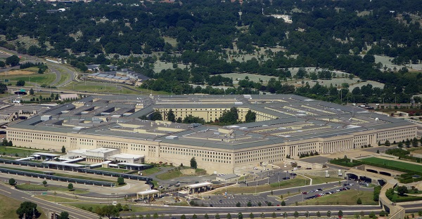 'Debris from ASAT test poses no threat, will eventually burn up': Pentagon