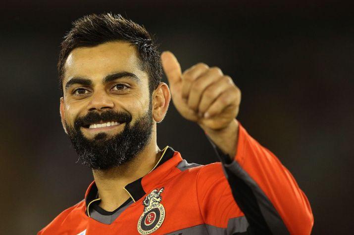IPL 2020: Virat Kohli