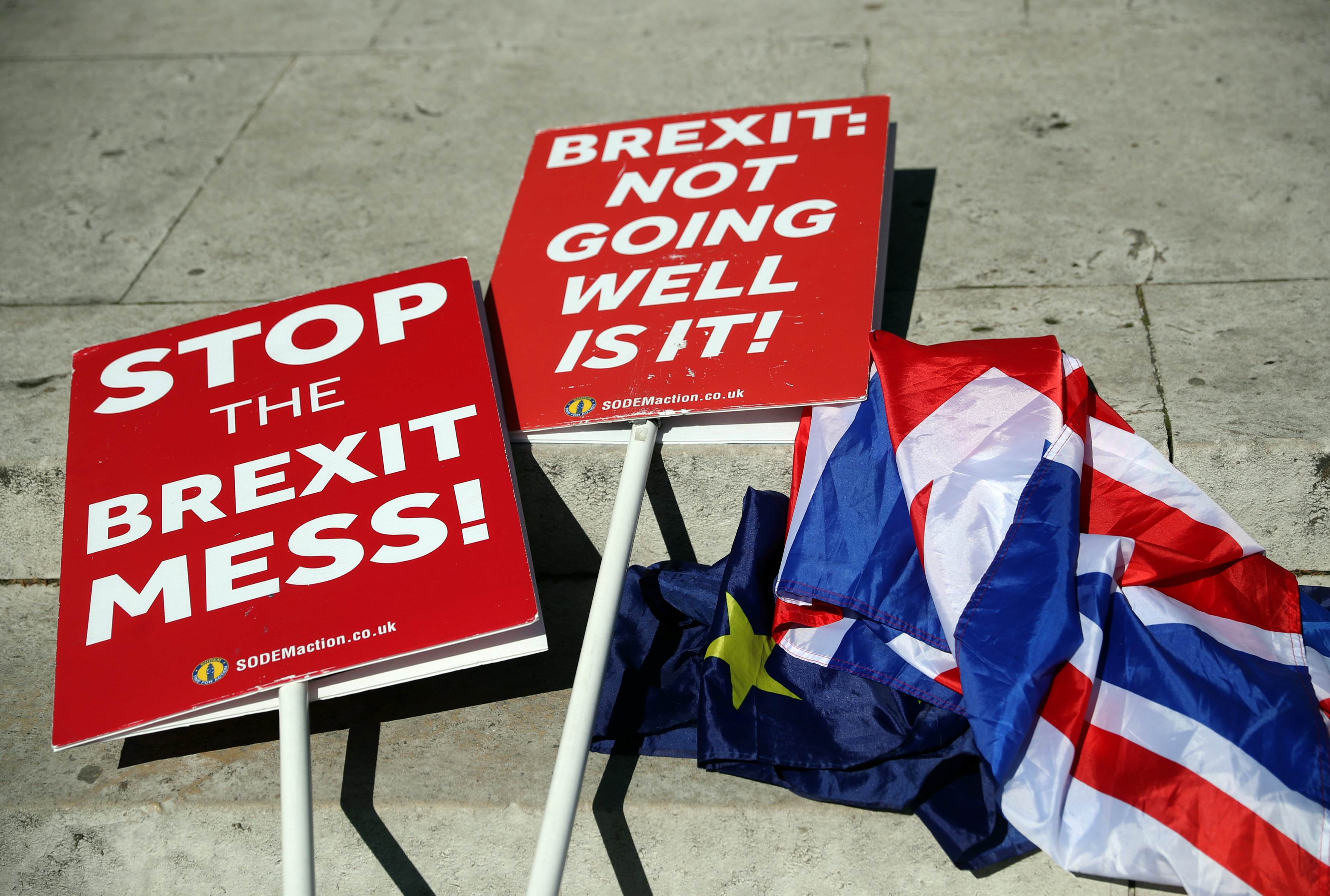 Gina Miller has said tactical voting will keep far right candidates from winning in next week's EU election