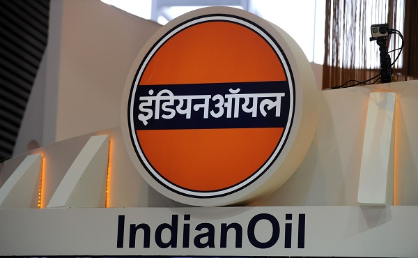 IOC and other Indian refiners stopped importing crude oil from Iran this month following the US' move to end sanction waivers (Photo: ERIC PIERMONT/AFP/Getty Images).