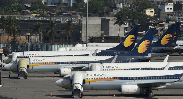 When the officials from Etihad approached GP Hinduja offering a stake in the airline, the elder brother in turn put the officials in touch with Ashok Hinduja who heads group's business in India (Photo: PUNIT PARANJPE/AFP/Getty Images).