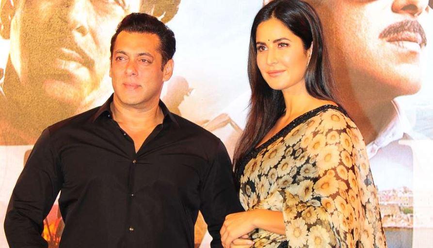 Flipboard Bharat Katrina Kaif Proposes Salman Khan To Get Married - Easterneye-4672