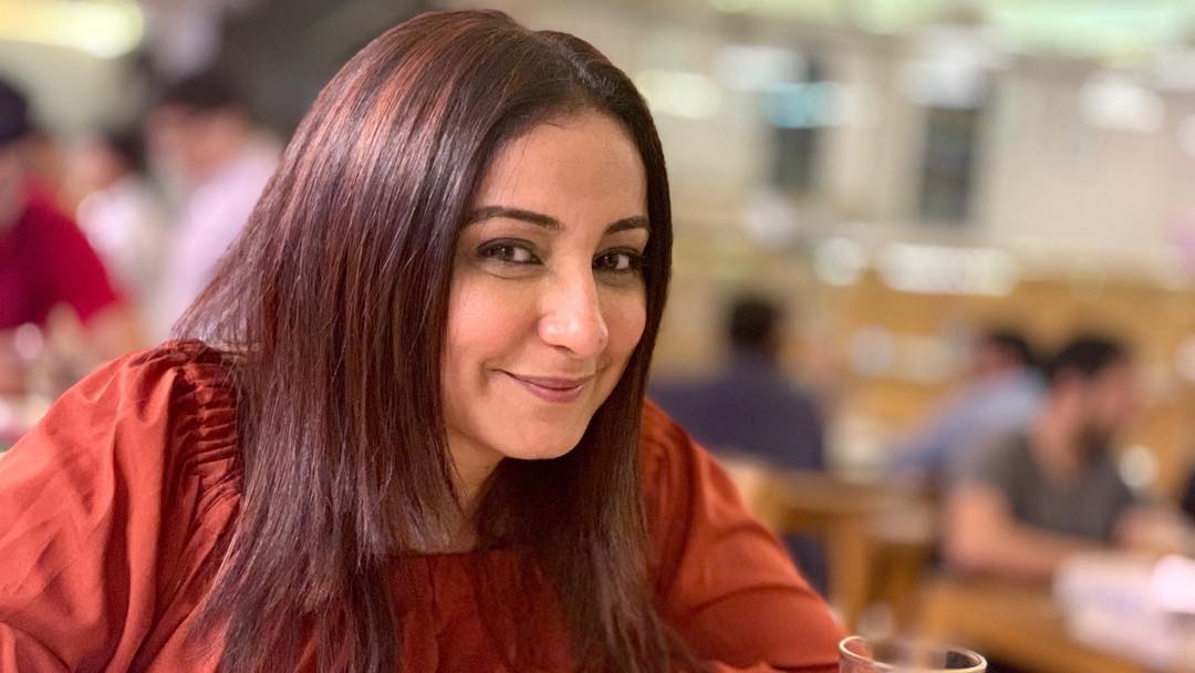 Divya Dutta talks about how changes are happening for actresses in the industry - EasternEye