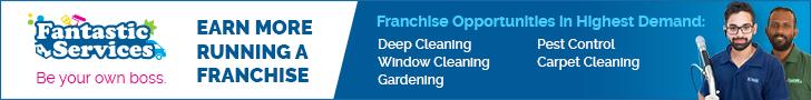 Fantastic Services