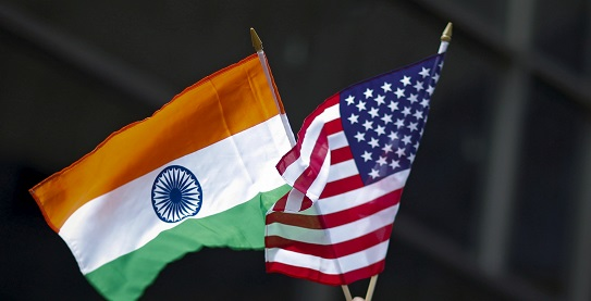 The main segment of the visit will take place in the national capital, though an option of having a short visit by Trump to another city is being explored. The cities being considered include Agra and Ahmedabad    (REUTERS/Eduardo Munoz/File Photo).
