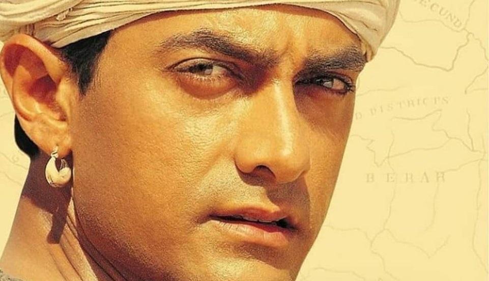 Twitter: Aamir Khan