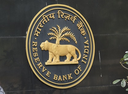 Acharya had joined the central bank on January 23 last year after Patel was elevated to the post of governor in September 2016 (Photo: INDRANIL MUKHERJEE/AFP/Getty Images).