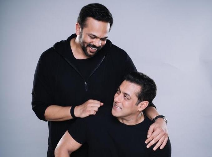 Twitter: Salman Khan
