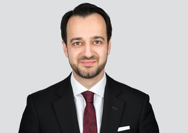 Abdul Haseeb Basit.