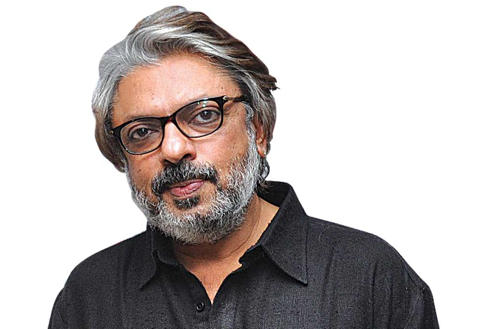 Bhansali's Inshallah To Have A Second Female Lead