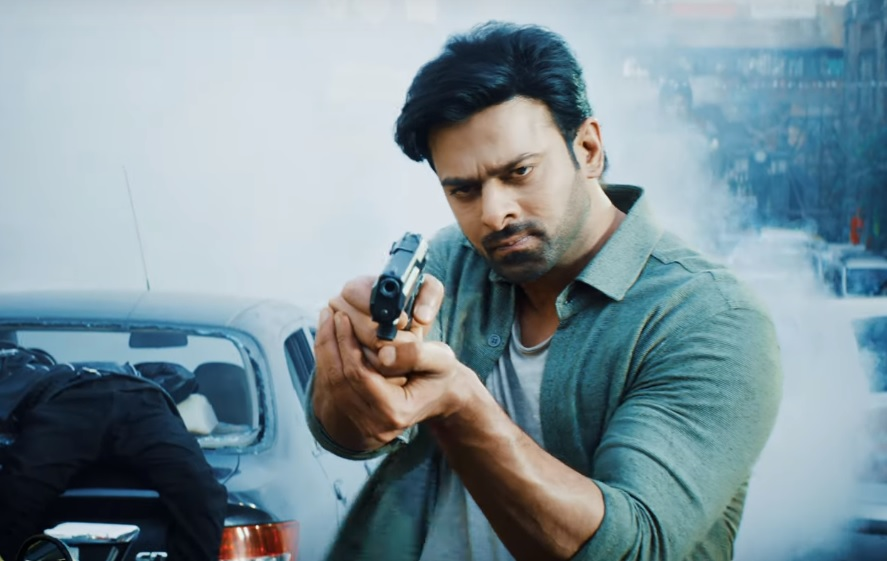 Confirmed! Saaho gets postponed, won't clash with Mission Mangal and Batla House