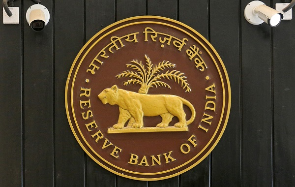 The Reserve Bank of India (RBI) said the benchmark repo rate the level at which it lends to commercial banks would remain unchanged at 5.15 per cent, a nine-year low (REUTERS/Francis Mascarenhas/File Photo).
