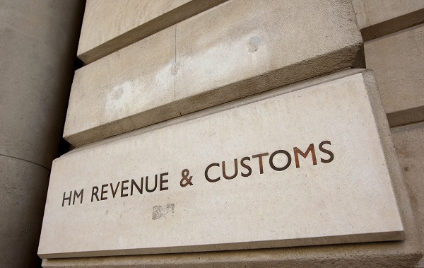 Gill signed a 'disqualification undertaking' with the UK's Insolvency Service for eight years. The Asian origin businessman admitted that he caused companies he was a director of to hide value-added tax (VAT) over six years, causing a loss to the Her Majesty's Revenue and Customs (HMRC) worth £1.97m (Photo: Oli Scarff/Getty Images).