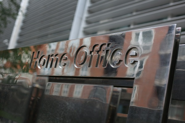 The House of Commons Public Accounts Committee (PAC) had opened an inquiry into a scandal dating back five years over allegations of cheating in the Test of English for International Communication (TOEIC), a compulsory requirement in some student visa cases (Photo: Peter Macdiarmid/Getty Images).