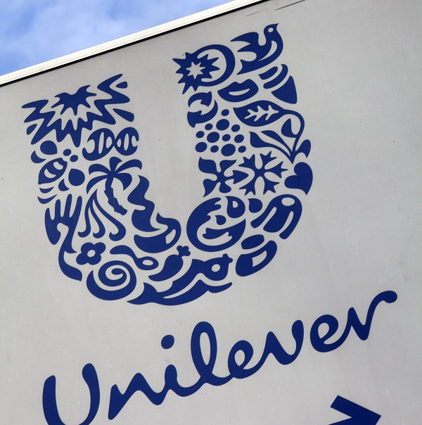 As far as possible, Unilever's transition to renewable electricity has been delivered by supporting the development of local renewable energy markets, with 38 per cent of its grid electricity supplied through corporate power purchase agreements and green electricity tariffs (Photo: KOEN SUYK/AFP/Getty Images).