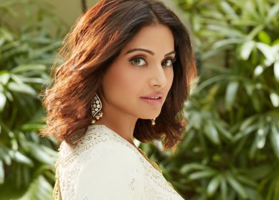 Bipasha Basu on completing 18 years in the industry: I am so grateful for this amazing journey