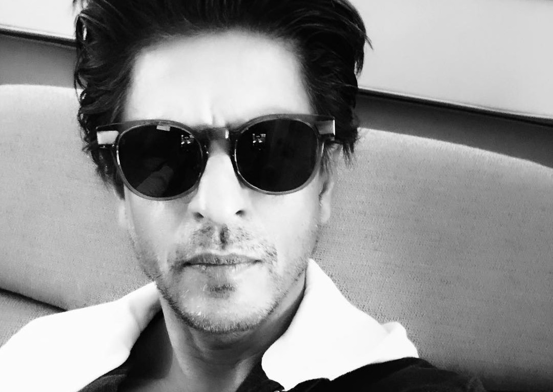 Is Shah Rukh Khan a part of Dhoom 4? Here's what the actor has to say