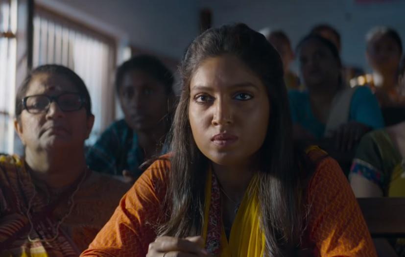 Image result for Bala trailer