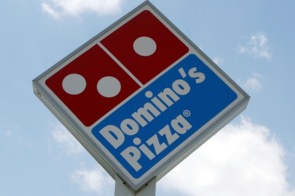 Domino's new senior independent director Ian Bull is on a search for the top post. He has appointed headhunters from Heidrick & Struggles. The hunt for a chairman is at an early stage (Photo: Joe Raedle/Getty Images).
