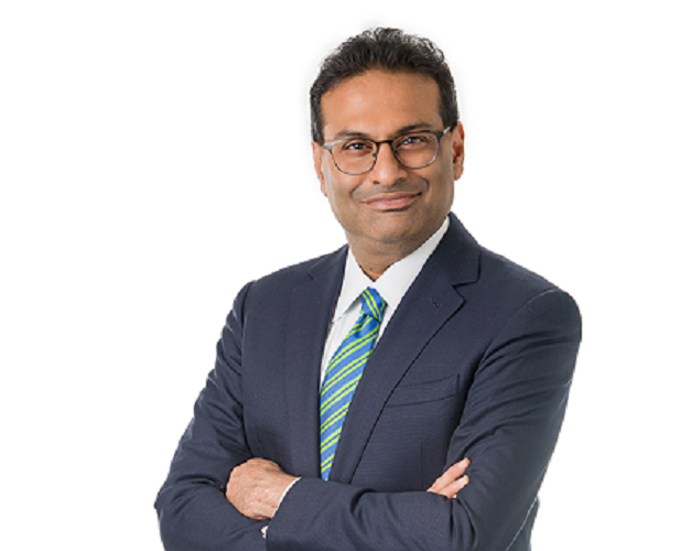"""Narasimhan said: """"This performance is a reflection of an extended period of significant change and disruption in the company. I am prioritising execution and operational performance as a matter of urgency.""""(Photo: www.rb.com)/"""