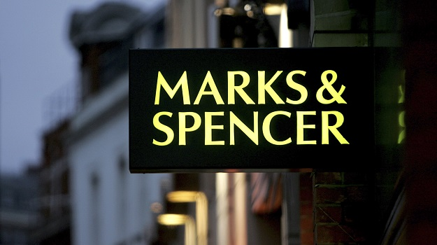 Marks & Spencer has announced that Richard Price, currently chief executive of F&F Clothing, Tesco, has been appointed to the role of managing director, Clothing & Home (Photo: Chris Jackson/Getty Images).