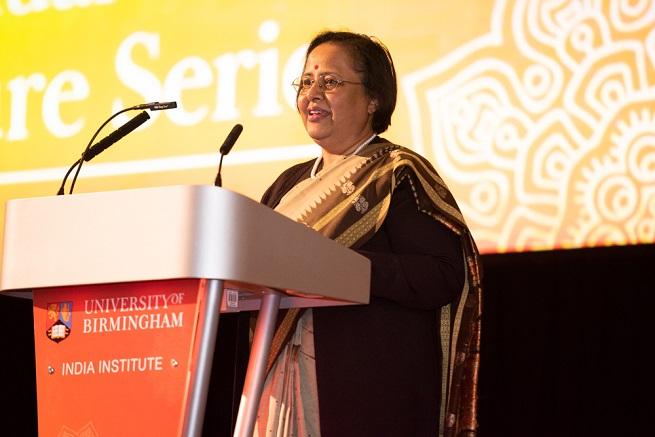 Ruchi Ghanashyam