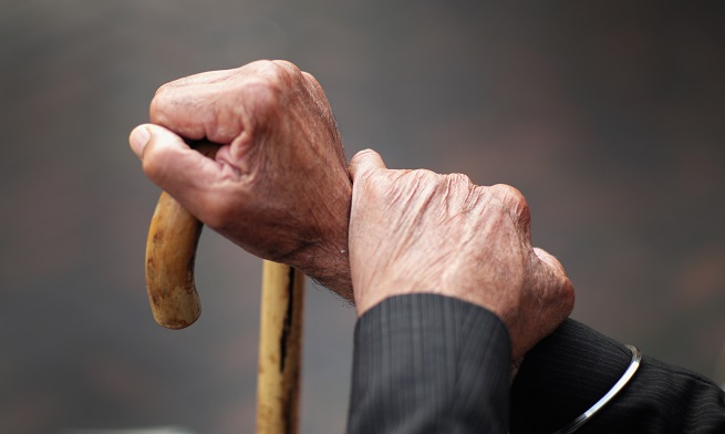 The court found them guilty of abusive actions towards a 94-year-old Indian-origin woman in a care home in north west London. Paniben Shah was abused by the women, many of who were also of South Asian-origin, in Meera House from 2017 (Photo: Christopher Furlong/Getty Images).