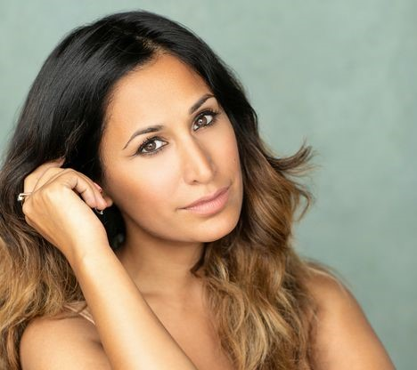 Preeya Kalidas will play the role of Miss Hedge in the popular West End musical