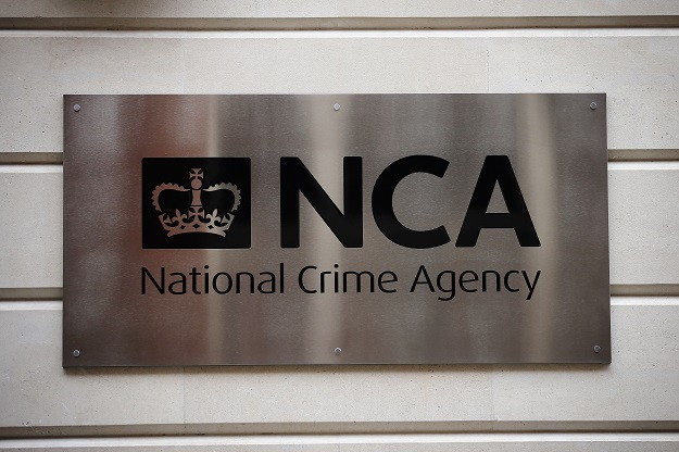 Britain's National Crime Agency (NCA) said it had agreed a settlement in which Hussain would hand over a property, 1 Hyde Park Place, valued at £50m, and cash frozen in British bank accounts (Photo: Dan Kitwood/Getty Image).