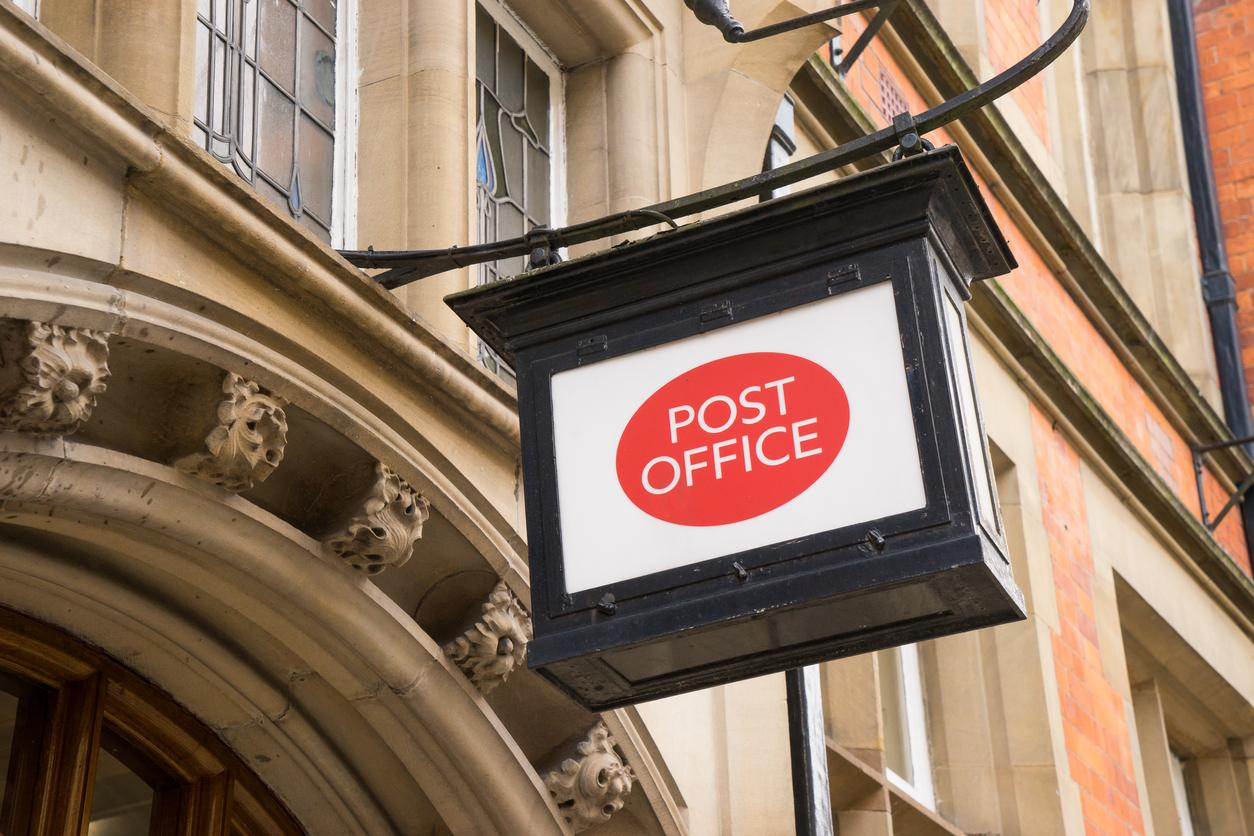 Over 550 sub-postmasters brought the group action against the Post Office over the Horizon IT system, which it introduced between 1999 and 2000. The sub-postmasters alleged the Horizon system caused shortfalls (Photo: iStock).
