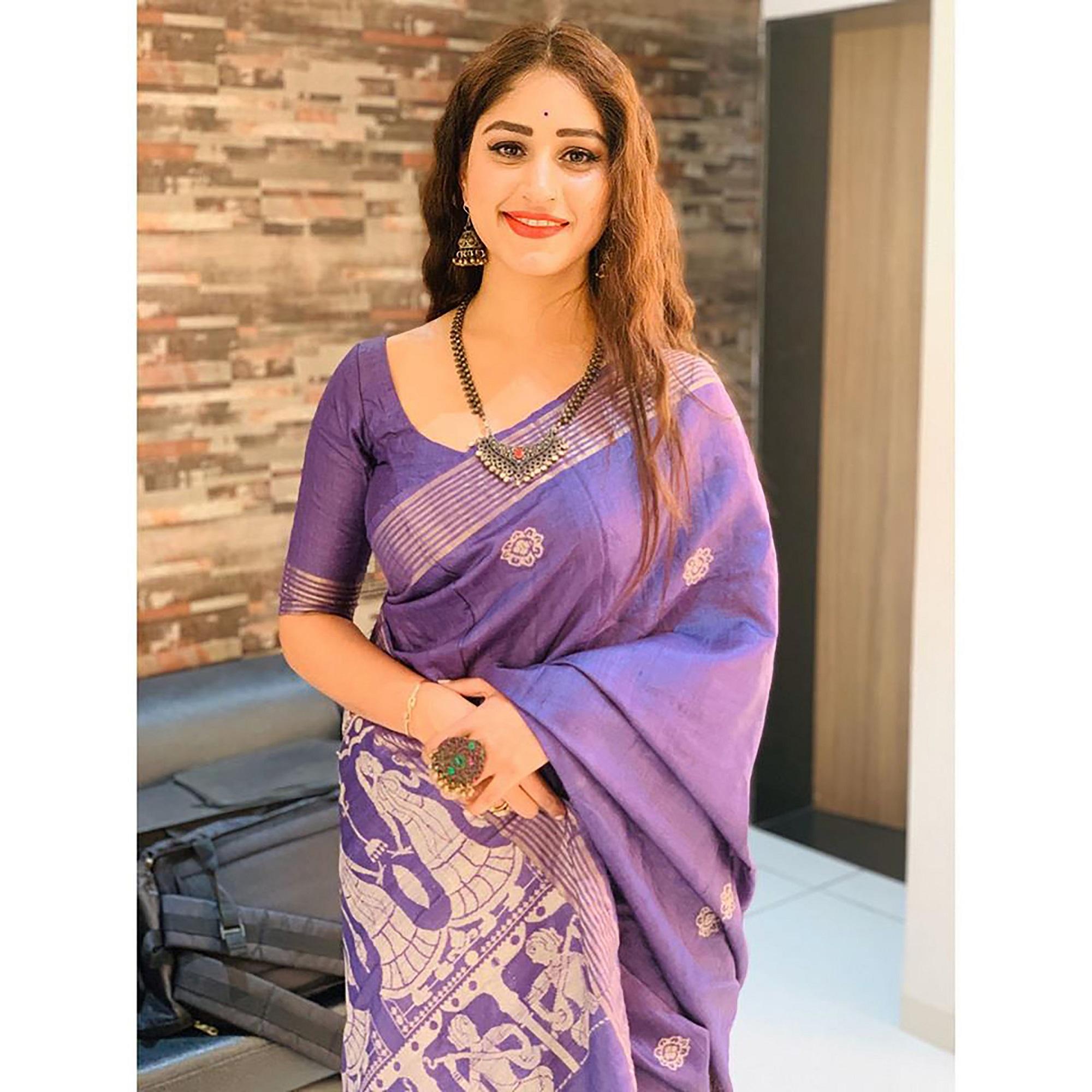 GRACEFUL: Pratibha Singh Baghel