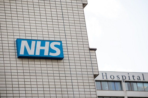 The second saw an overnight change on the NHS surcharge – an additional fee for all time-limited visas from outside the EU – scrap­ping this charge for NHS and care workers (Photo: Jack Taylor/Getty Images).
