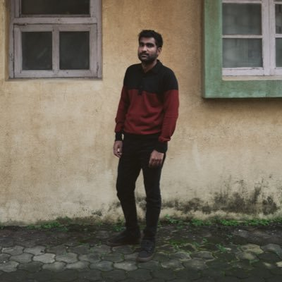 Prateek Kuhad (Twitter)