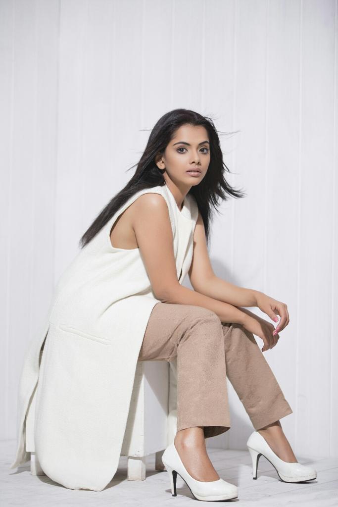 Sneha Shah