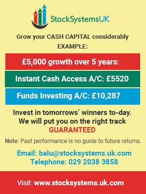 Stock system