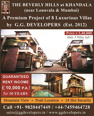 GG Developers