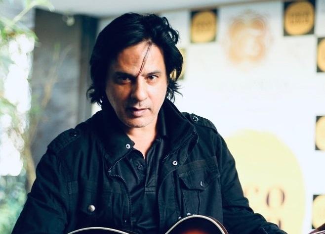 Mahesh Bhatt was adamant on casting me in 'Aashiqui': Rahul Roy
