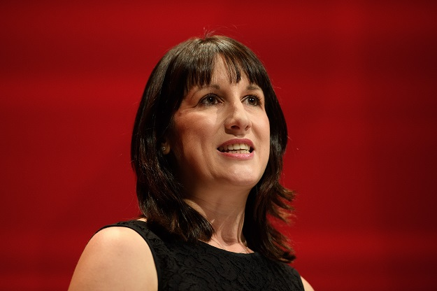 "Rachel Reeves MP, Chair of the Committee, said: ""Hundreds of sub-postmasters have suffered considerable distress, and many have had their lives ruined by the faults in the Horizon IT system"" (Photo: Leon Neal/Getty Images)."