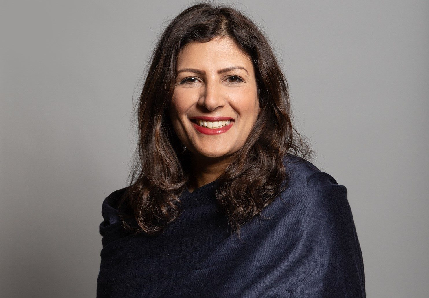 """Birmingham Edgbaston MP Preet Kaur Gill urged Health Secretary Matt Hancock to look into this issue """"to ensure that Sikhs on the front line are not forgotten during this emergency, and that a solution is found to allow them to conduct their vital work safely and without compromising their faith""""."""