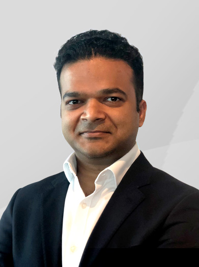 """""""It's astonishing that less than 0.1 per cent of Indian wealth is invested beyond its borders,"""" said Swastik Nigam, founder and CEO of Winvesta. """"The impact COVID-19 has had on Indian portfolios and the quick resurgence of the US markets has demonstrated the trouble of maintaining a home bias."""""""